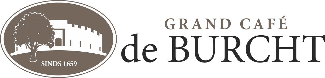 grandcafedeburcht.nl